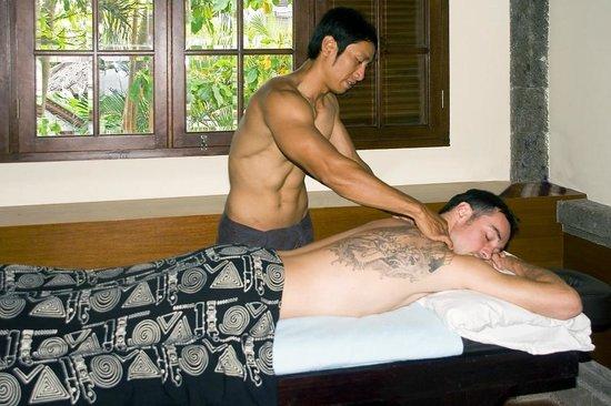 male escort service gay escort massage