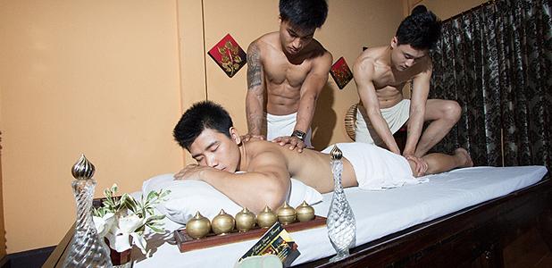 private erotic massage svensk  gratis
